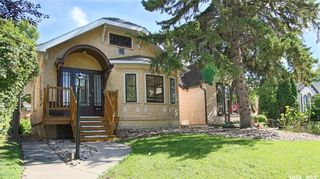 Photo 39: 3351 ANGUS Street in Regina: Lakeview RG Residential for sale : MLS®# SK870184
