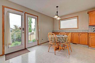 Photo 9: 243 SOMERGLEN Road SW in Calgary: Somerset House for sale : MLS®# C4122887