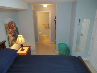 """Photo 14: 2218 244 SHERBROOKE Street in New Westminster: Sapperton Condo for sale in """"COPPERSTONE"""" : MLS®# R2142042"""