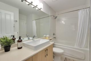 """Photo 19: 29 7179 18TH Avenue in Burnaby: Edmonds BE Townhouse for sale in """"Canford Corner"""" (Burnaby East)  : MLS®# R2574923"""