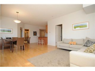 Photo 3: 10319 111 Street in EDMONTON: Zone 12 Condo for sale (Edmonton)