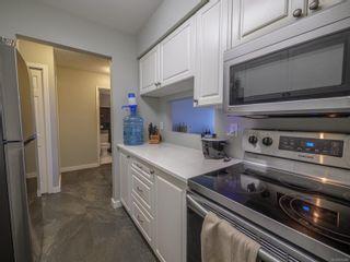 Photo 16: 105 250 Hemlock St in : PA Ucluelet Condo for sale (Port Alberni)  : MLS®# 875246