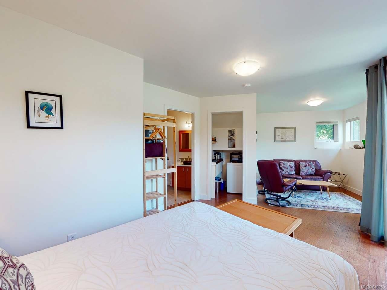 Photo 43: Photos: 1068 Helen Rd in UCLUELET: PA Ucluelet House for sale (Port Alberni)  : MLS®# 840350
