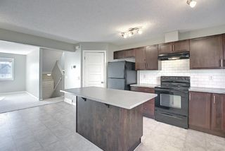 Photo 4: 166 PANTEGO Lane NW in Calgary: Panorama Hills Row/Townhouse for sale : MLS®# A1110965