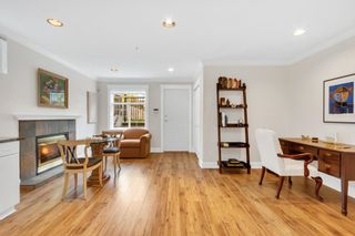 Photo 2: 105 W 20TH Avenue in Vancouver: Cambie House for sale (Vancouver West)  : MLS®# R2615907