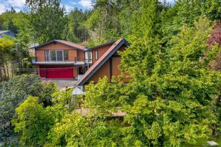 Photo 39: 8132 West Coast Rd in Sooke: Sk West Coast Rd House for sale : MLS®# 842790