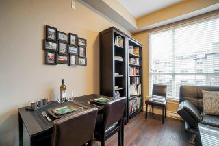 """Photo 11: 304 2343 ATKINS Avenue in Port Coquitlam: Central Pt Coquitlam Condo for sale in """"Pearl"""" : MLS®# R2576786"""
