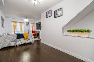 Photo 9: 9 5888 144 Street in Surrey: Sullivan Station Townhouse for sale : MLS®# R2532964