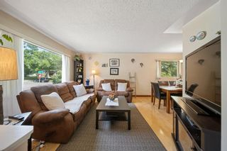 Photo 9: 1931 9A Avenue NE in Calgary: Mayland Heights Detached for sale : MLS®# A1125522