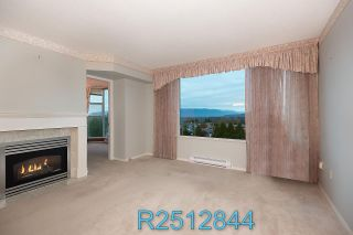 """Photo 10: 812 12148 224 Street in Maple Ridge: East Central Condo for sale in """"Panorama"""" : MLS®# R2512844"""