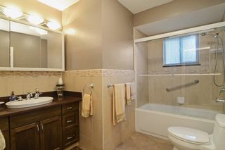 Photo 13: 7367 MCKAY Avenue in Burnaby: Metrotown House for sale (Burnaby South)  : MLS®# R2136740