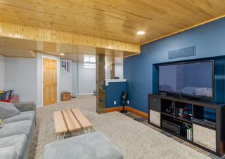 Photo 31: 72 Riverbirch Crescent SE in Calgary: Riverbend Detached for sale : MLS®# A1094288