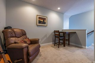 Photo 41: 1996 Sussex Dr in : CV Crown Isle House for sale (Comox Valley)  : MLS®# 867078