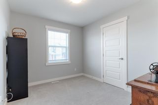 Photo 22: 902 1086 WILLIAMSTOWN Boulevard NW: Airdrie Row/Townhouse for sale : MLS®# A1099476