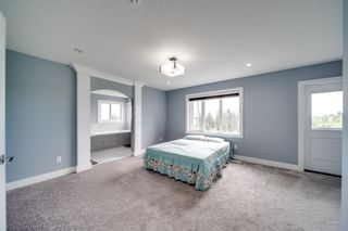 Photo 32: #7 1768 BOWNESS Wynd in Edmonton: Zone 55 Condo for sale : MLS®# E4247802