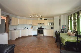 Photo 7: 2 3277 Goldfinch ST in Abbotsford: Abbotsford West House for sale : MLS®# R2007131
