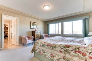 """Photo 18: 42 678 CITADEL Drive in Port Coquitlam: Citadel PQ Townhouse for sale in """"Citadel Heights"""" : MLS®# R2531098"""