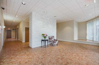 """Photo 36: 803 38 LEOPOLD Place in New Westminster: Downtown NW Condo for sale in """"THE EAGLE CREST"""" : MLS®# R2584446"""