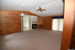Photo 17: 115 4th Avenue East in Nipawin: Residential for sale : MLS®# SK862776