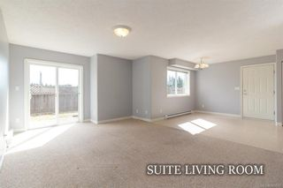 Photo 24: 2222 Setchfield Ave in : La Bear Mountain House for sale (Langford)  : MLS®# 845657