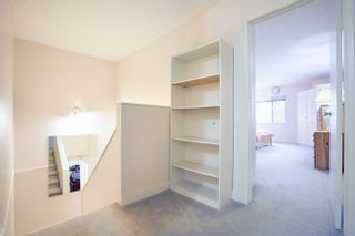 Photo 16: 6933 ARLINGTON STREET in Vancouver East: Home for sale : MLS®# R2344579