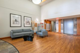 """Photo 28: 205 333 E 1ST Street in North Vancouver: Lower Lonsdale Condo for sale in """"Vista West"""" : MLS®# R2618010"""