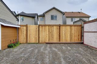 Photo 49: 105 Prestwick Heights SE in Calgary: McKenzie Towne Detached for sale : MLS®# A1126411