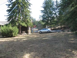 Photo 30: 1563 Kyte Rd in Sorretno: Sorrento House for sale (Shuswap)  : MLS®# 10175854