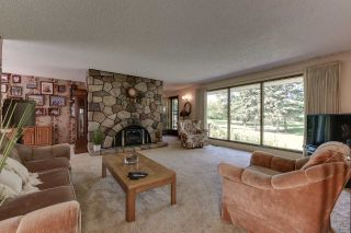 Photo 22: : Rural Strathcona County House for sale : MLS®# E4235789