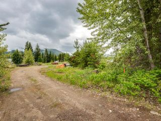 Photo 3: 434 WILDWOOD ROAD: Clearwater Land Only for sale (North East)  : MLS®# 160467