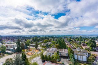 Photo 18: 1902 6658 DOW Avenue in Burnaby: Metrotown Condo for sale (Burnaby South)  : MLS®# R2617975