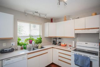 Photo 6: 3813 Wellesley Ave in : Na Uplands House for sale (Nanaimo)  : MLS®# 881951