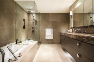 """Photo 17: 1301 1335 HOWE Street in Vancouver: Downtown VW Condo for sale in """"1335 HOWE"""" (Vancouver West)  : MLS®# R2495946"""