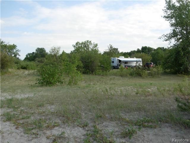 Photo 8: Photos:  in Woodlands: Twin Lake Beach Residential for sale (R19)  : MLS®# 1711980