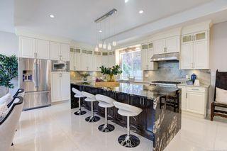 Photo 4: 5047 CALVERT Drive in Delta: Neilsen Grove House for sale (Ladner)  : MLS®# R2604870