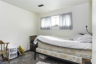Photo 13: 230 ALLISON Avenue in Hope: Hope Center House for sale : MLS®# R2529183
