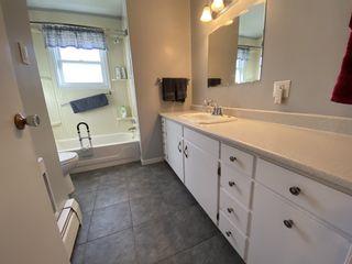 Photo 10: 437 Brookside Avenue in New Glasgow: 106-New Glasgow, Stellarton Residential for sale (Northern Region)  : MLS®# 202024276