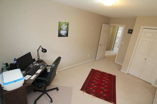 Photo 18: 41 120 MAGRATH Road in Edmonton: Zone 14 House Half Duplex for sale : MLS®# E4247089