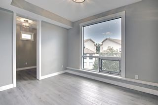 Photo 26: 317 15 Cougar Ridge Landing SW in Calgary: Patterson Apartment for sale : MLS®# A1121388