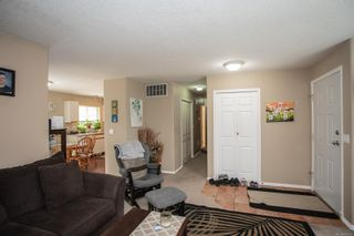 Photo 9: 3813 Wellesley Ave in : Na Uplands House for sale (Nanaimo)  : MLS®# 881951
