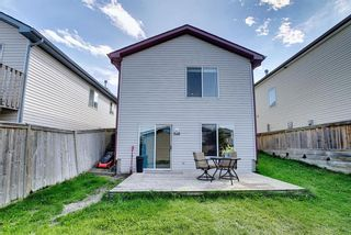 Photo 41: 135 COVEWOOD Close NE in Calgary: Coventry Hills Detached for sale : MLS®# A1023172