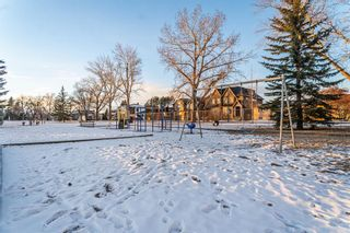 Photo 11: 502 17 Avenue NE in Calgary: Winston Heights/Mountview Residential Land for sale : MLS®# A1072801