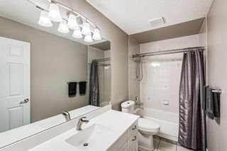 Photo 31: 41 Panorama Hills Park NW in Calgary: Panorama Hills Detached for sale : MLS®# A1131611