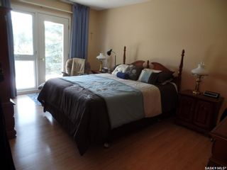Photo 14: 102 Hill Avenue in Cut Knife: Residential for sale : MLS®# SK846469