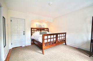 Photo 27: 1682 Beach Dr in : OB North Oak Bay House for sale (Oak Bay)  : MLS®# 871639