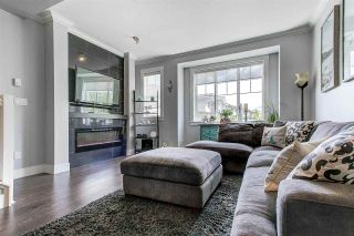 """Photo 6: 55 10151 240 Street in Maple Ridge: Albion Townhouse for sale in """"Albion Station"""" : MLS®# R2582266"""