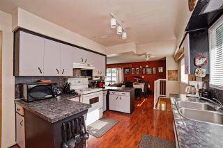 Photo 8: 32343 14TH Avenue in Mission: Mission BC House for sale : MLS®# R2172011