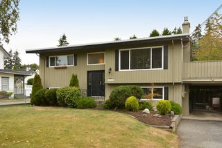 """Photo 4: 13151 15A Avenue in Surrey: Crescent Bch Ocean Pk. House for sale in """"Ocean Park"""" (South Surrey White Rock)  : MLS®# F1423059"""