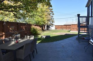 Photo 22: 423 Dowling Avenue East in Winnipeg: East Transcona Residential for sale (3M)  : MLS®# 202123821
