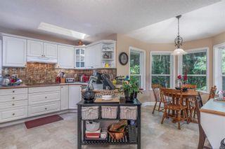 Photo 10: 2179 Buck Rd in : Na South Jingle Pot House for sale (Nanaimo)  : MLS®# 881634